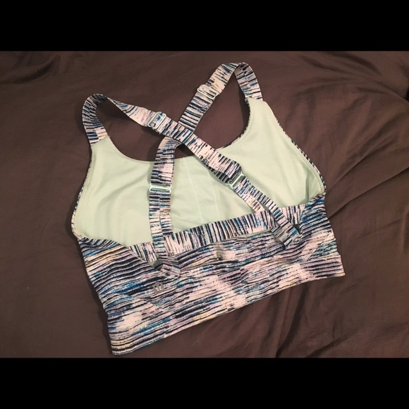 lululemon athletica Other - (1 HR SALE!!) Lululemon pure practice bra